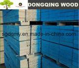 제조자에서 Shandong LVL/Lvb/Pine LVL 비계 판자