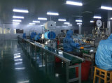 ISO는 최신 일본 3을%s 판매에 의하여 인쇄된 가면을 승인했다