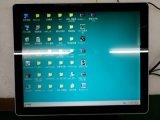 19 pulgadas de alta calidad de monitor de ordenador de sobremesa multitáctil con