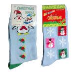 Sok van Kerstmis van de Sok van Kerstmis van de manier de Mooie voor Giften