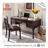 AG310c Desk