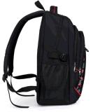 Bolso Yf-Pb203554 del morral del bolso de la computadora portátil del bolso de escuela del bolso del recorrido de la manera