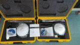 Аппаратура GPS доски Trimble приемника Geosun Efix R1 Gnss GPS производя съемку