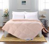 Ropa de cama de bebé productos para bebés --/colcha edredón edredón/