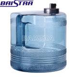 Jarra de vidro portátil de qualidade superior Destilador de água para uso doméstico e de laboratório