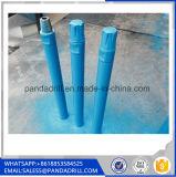 4 pouces - marteau élevé de la pression atmosphérique DTH avec la soupape d'aspiration
