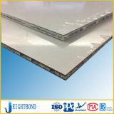 Comitato di alluminio qualificato del favo del Formica impermeabile di HPL