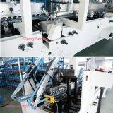薬ボックスつき、折る機械(GK-B)