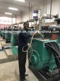 Génération de 700kVA Puissance Cummins Cummins générateur diesel industriels