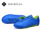 Lates Entwurfs-beste Qualitätsinnenfußball-Fußball-Schuhe