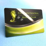 전자 잠그는 시스템 RFID MIFARE 고전적인 1K 호텔 키 카드