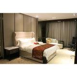 [لوإكسوري هوتل] سرير غرفة أثاث لازم/يستعمل غرفة نوم أثاث لازم لأنّ فندق ([كل] [ب03])