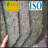 Войлок шерстей 100% Merino, отжатое промышленными цена чувствуемое шерстями хорошее