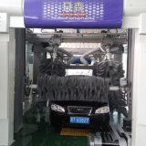 Lavadora de alta pressão para a máquina automática de lavagem de carros