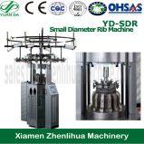 Máquina de confeção de malhas circular de Bodysize (máquina) do bordado (máquina de costura industrial)