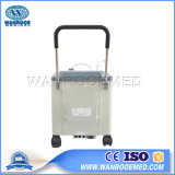 Yb-Dx23D 최신 판매 좋은 가격을%s 가진 의학 전기 흡입 기구