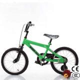 14 بوصة جديات [موونتين بيك] أطفال درّاجة