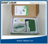 Klimaanlagen-Wasser-Abfluss-Pumpe, Kondensatpumpe, PC-24DC/PC-40DC, RS-24DC/RS-40DC