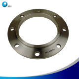Awwa C207 Classe D Aço Carbono 150-175 psi no flange do Slip Ring