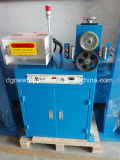 50mm PVC/PE Kabel Extruding  Machine