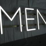 창조적인 LED 채널 편지 옥외 발광 다이오드 표시