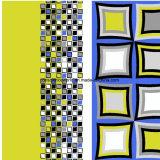 [100بولستر] فنّ [بيغمنت&ديسبرس] يطبع بناء لأنّ [بدّينغ] مجموعة