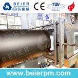 tubo del PE di 400-800mm che fa macchina, Ce, UL, certificazione di CSA