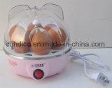 Cocina de múltiples funciones portable del huevo para Lazyer