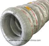 Spheroidized temperte Stahldraht (AISI1022) für Selbstbohrende Schrauben