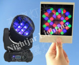 145W LED Effekt-Träger-Licht für Hochzeit, Disco, KTV