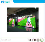 Sng Outdoor P4.81 Location Displaysuper LED Slim Affichage LED de location
