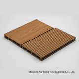Композитный пластик с возможностью горячей замены продажи деревянные полы для использования вне помещений