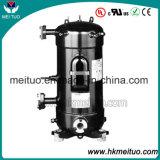10HP SANYO fanno scorrere il compressore C-Scn753h8h per raffreddamento