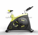Bicicleta de giro do equipamento da ginástica da aptidão Bk-808