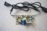 Three-Steps 48V20ah regulado pela válvula do carregador da bateria de chumbo-ácido selada