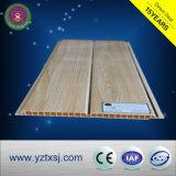 薄板にされた熱い販売PVC天井板の天井のボード