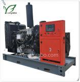 Groupe électrogène Diesel Framebase
