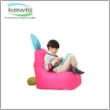 bolso de haba de nylon del sofá de los niños de los 60*60*80cm
