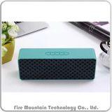 BS215 ABS van de bevordering de Draagbare Draadloze Spreker van Bluetooth met FM