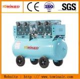El GNL de alta calidad de la marca de la marca Thomas Oilless compresor de aire (LNG5504)