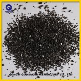 Присадки к углерода прелюдия/ углерода/Recarburiser присадки для стали завод