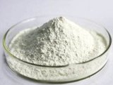 Pigmento blanco La100 del dióxido Titanium del grado de Anatse