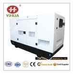 10kVA-62.5kVA Yangdong leiser Diesel GEN-Stellte mit Ce/Soncap/CIQ Zustimmung ein