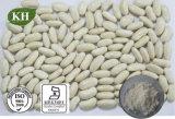 白い腎臓豆のエキスPhaseolin 1%、2%