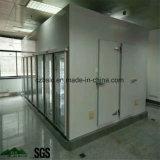 Matériel de réfrigération, chambre froide, entreposage au froid, surgélateur, refroidisseur d'air