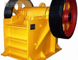 Berufsgoldmine-Kiefer-Zerkleinerungsmaschine/Zerquetschung-Gerät des China-Herstellers