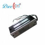 70kg 120lbs Holding-Kraft-elektromagnetischer Tür-Verschluss