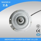 Motor de ventilador de ventilación 380V