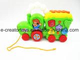 Farmer's Car Cartoon Teléfono 2 Color mezclado de nuevos juguetes