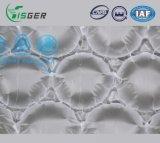 Migliori sacchetti di aria di plastica di vendita di alta qualità per impaccare